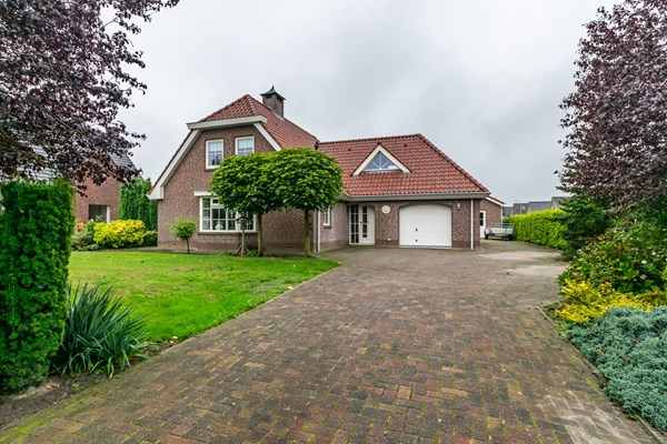 Property photo - 1e Zandwijkje 6, 7913VM Hollandscheveld