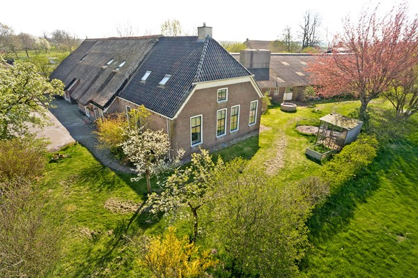 Property photo - Eemster 82, 7991PT Dwingeloo