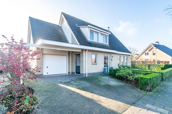 Zu Kaufen: Bittervoorn 5, 7908 VG Hoogeveen
