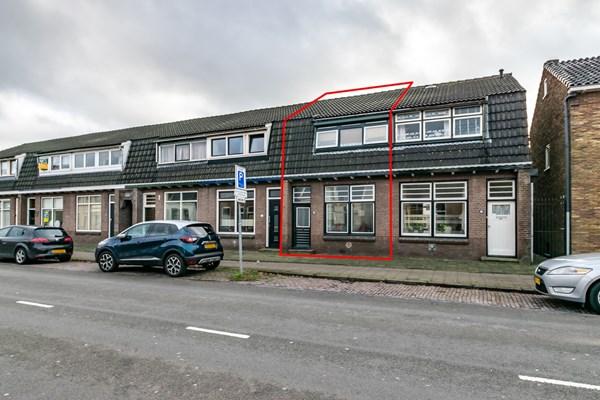For sale: Grote Kerkstraat 82, 7902 CL Hoogeveen