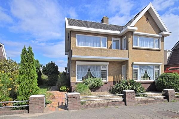 Property photo - De Vos van Steenwijklaan 51, 7902NP Hoogeveen