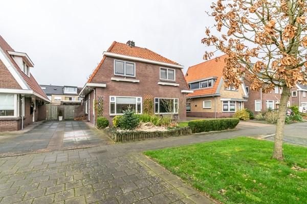 Te koop: Zuiderweg 48, 7907 CM Hoogeveen
