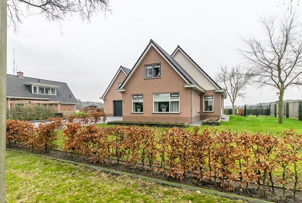 Property photo - Jan Wintersdijkje 6, 7913TG Hollandscheveld