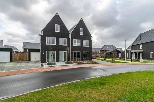 For sale: Edelhert 5, 7908 XE Hoogeveen