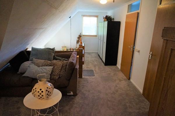 Medium property photo - Oudeweg 4, 9825 TL Lucaswolde