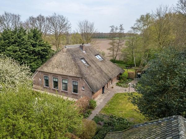 Property photo - Schottershuizen 19, 7921TJ Zuidwolde