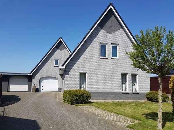 For sale: Westerlaan 29, 7936 TV Tiendeveen