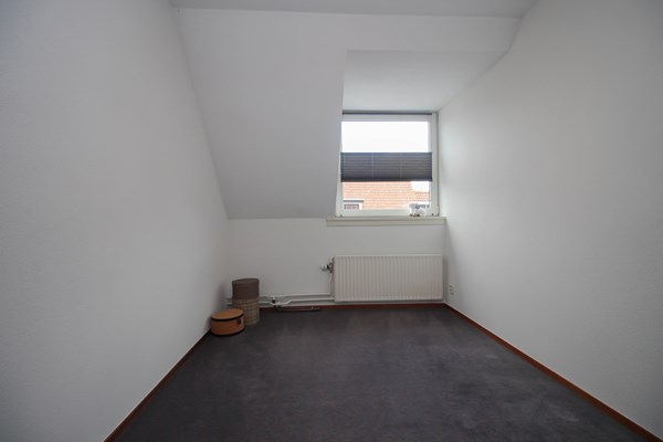 Medium property photo - Trompstraat 2, 3752 CV Bunschoten-Spakenburg