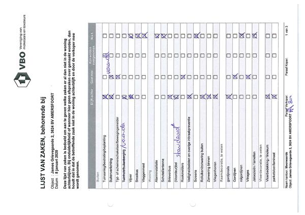 Brochure preview - Roerende zakenlijs.pdf