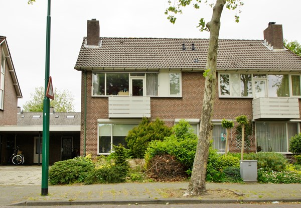 For sale: Riekevoort 15, 5121 SB Rijen