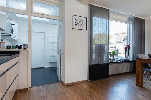 Medium property photo - Werrilaan 31, 4453 CA 's-Heerenhoek
