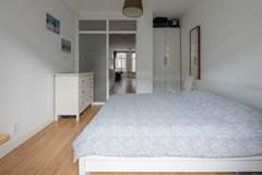 tilanusstraat_klein-43819
