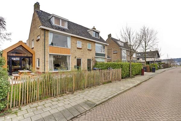 Property photo - Reijer Spreijstraat, 1391GA Abcoude