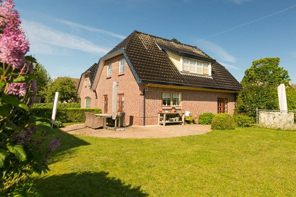 Property photo - Ploegschaar 64, 8256SM Biddinghuizen