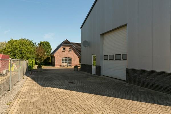 Property photo - Ploegschaar 64, 8256SM Biddinghuizen