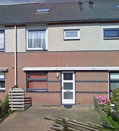 Grevelingenstraat 175, Lelystad