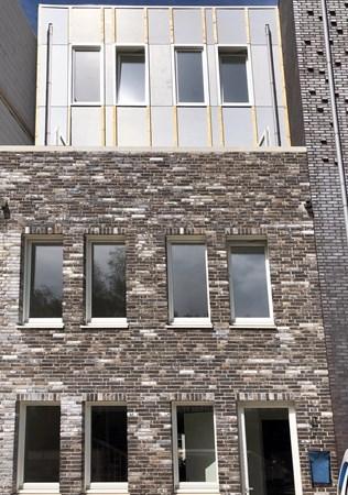 Te huur: Ijsselmeerstraat 77, 1024 ML Amsterdam