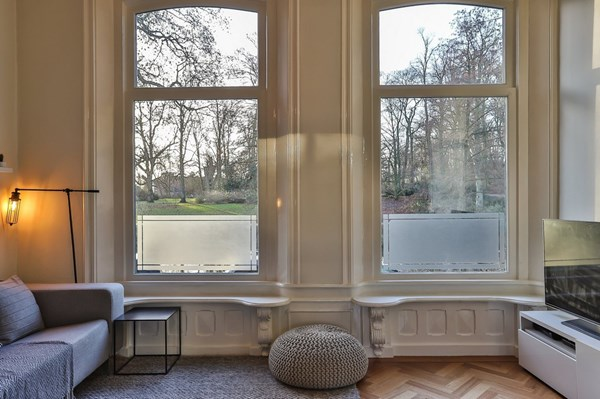Medium property photo - Grachtstraat 5, 9717 HH Groningen