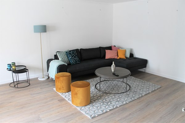 For rent: Uilenburgerwerf 46, 1011 MZ Amsterdam