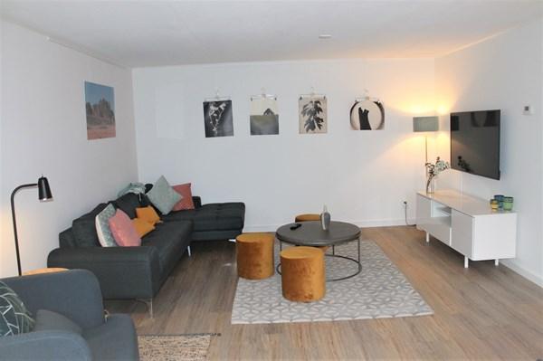 For rent: Uilenburgerwerf 46, 1011 MZ Amsterdam