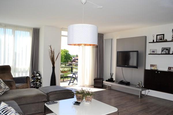 For sale: Dokhof 37, 2987RB Ridderkerk
