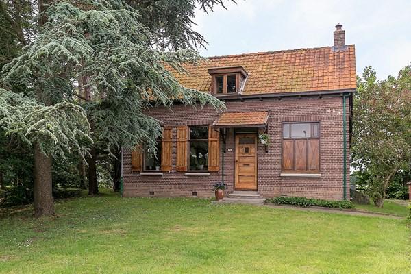 For sale: Oostmolendijk 40, 2986AA Ridderkerk