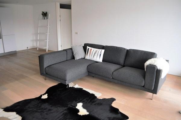 For rent: Scheepstimmermanslaan, 3011BS Rotterdam