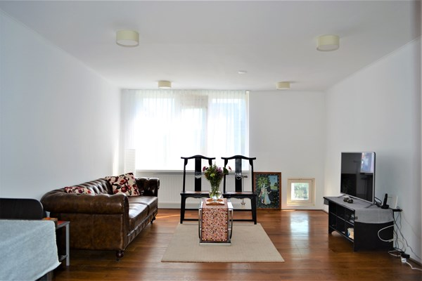 For rent: Mauritsplaats, 3012CD Rotterdam