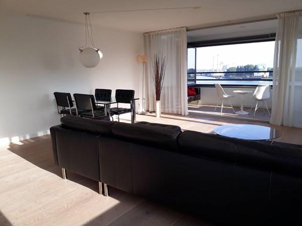 For rent: Sint-Jobskade, 3024EN Rotterdam