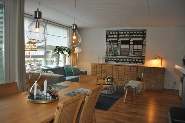 For rent: Karel Doormanstraat, 3012GH Rotterdam