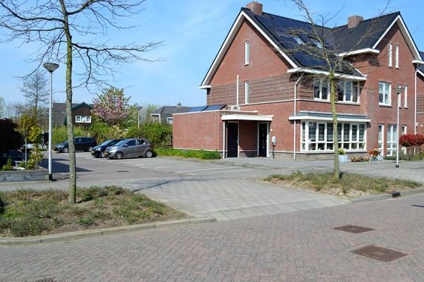 For sale: Waterland, 2987 EN Ridderkerk
