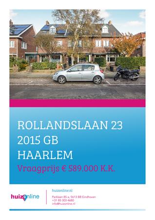 Brochure preview - Rollandslaan 23, 2015 GB HAARLEM (1)