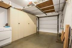 07-Garage-01.jpg