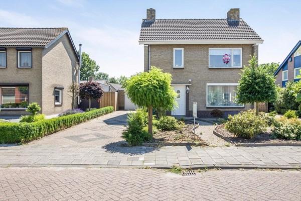 Te koop: Torenbaan 33B, 4726 AW Heerle