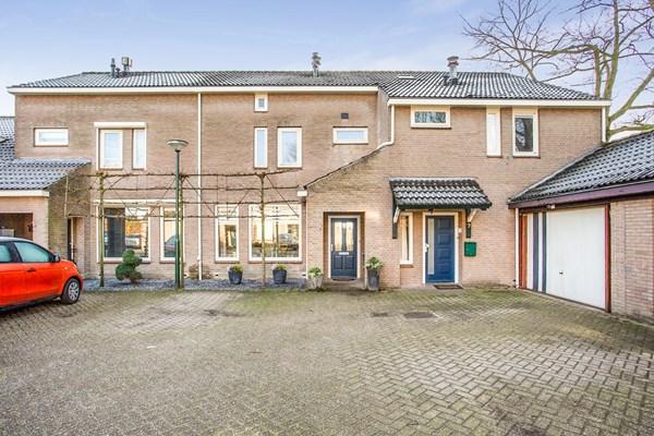 Te koop: Zonnebloemhof 6, 5482 RS Schijndel