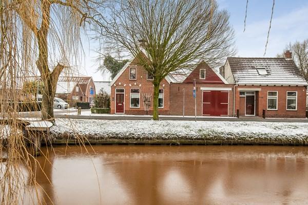 Te koop: Hendrik Westerstraat 226, 9665 AX Oude Pekela