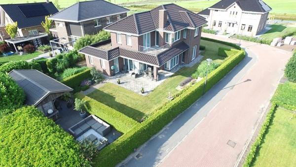 Te koop: Van Goghlaan 10, 9646 DV Veendam