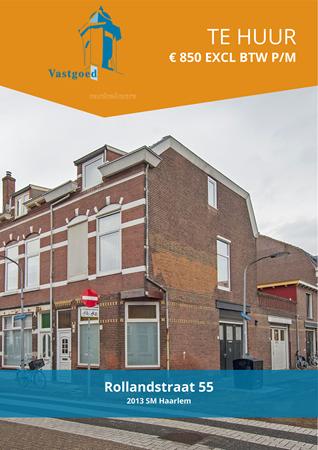 Brochure preview - Rollandstraat 55, 2013 SM HAARLEM (1)