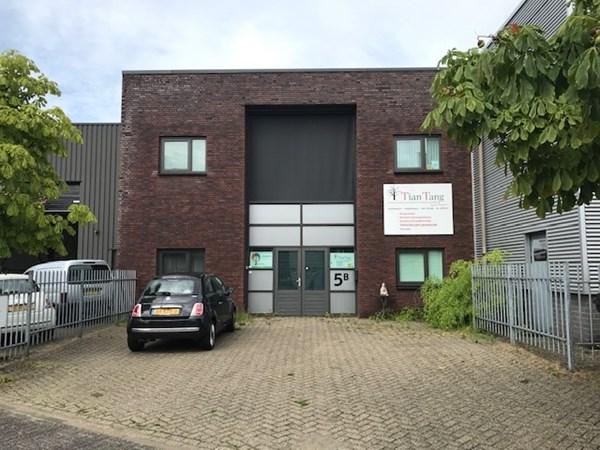 Te huur: Tinus van der Sijdestraat 5B, 5161 CD Sprang-Capelle