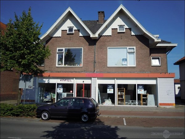 Property photo - Oelerweg 46, 7555GT Hengelo
