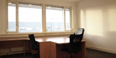 SV_frankrijkstraat14_kantoor_bureau-600x300.jpg