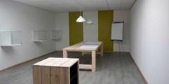 SV_frankrijkstraat14_showroom-600x300.jpg
