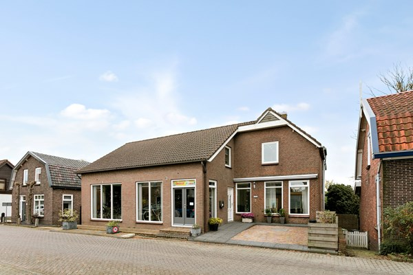 Te koop: Rijksweg 72a, 4255 GM Nieuwendijk