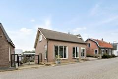Rijksweg27aNieuwendijk-03.jpg