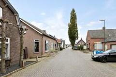 Rijksweg27aNieuwendijk-04.jpg
