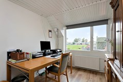 Rijksweg27aNieuwendijk-32.jpg