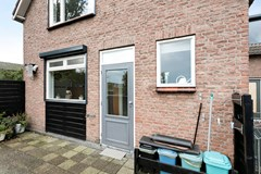 Rijksweg27aNieuwendijk-37.jpg