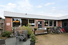 Rijksweg27aNieuwendijk-47.jpg