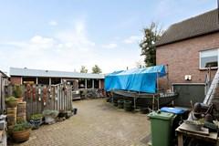 Rijksweg27aNieuwendijk-42.jpg