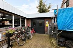 Rijksweg27aNieuwendijk-48.jpg
